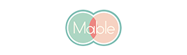 mable